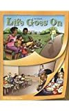 Life Goes On: Day-to-Day Stories and Language Activities : Introductory