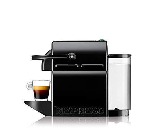 Nespresso Inissia EN80.B Macchina per caffè Espresso 2