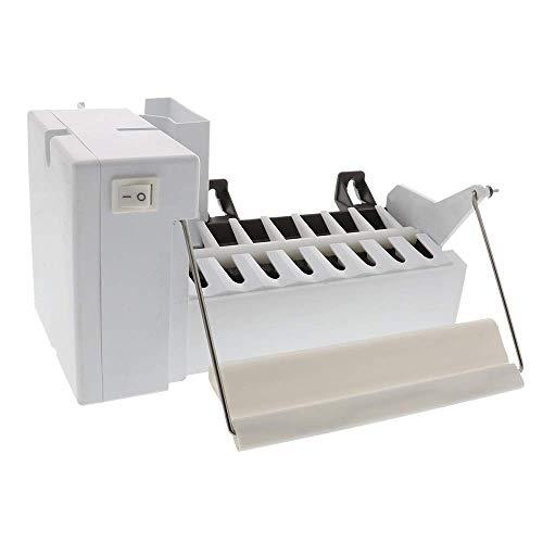 ERP 5303918344 Refrigerator Ice Maker
