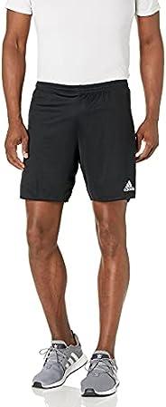 Adidas Men's Parma 16 Sh