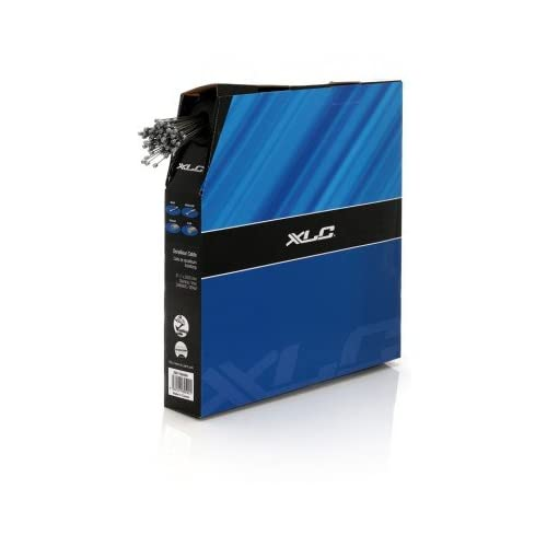 Image of Brake Hoses XLC Schaltin NEN PTFE SH X11, 2501150050