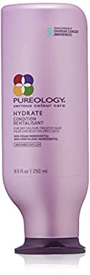 Pureology Hydrate Conditioner 8.5