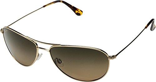 Maui Jim Titanium Sunglasses - 9