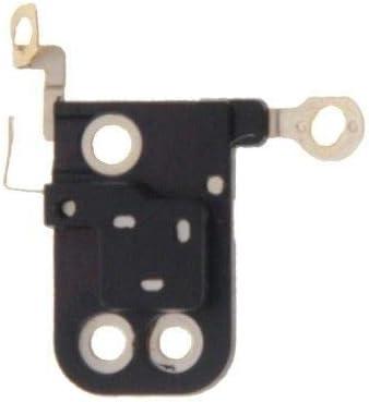 XcellentFixParts GPS Bluetooth Módulo de señal GPS Reemplazo para iPhone 6S Flex Cable Amplifier (iPhone 6S GPS Cover Set)