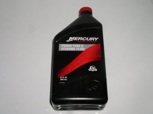 mercury-quicksilver-part-power-trim-steering-fluid-32-oz