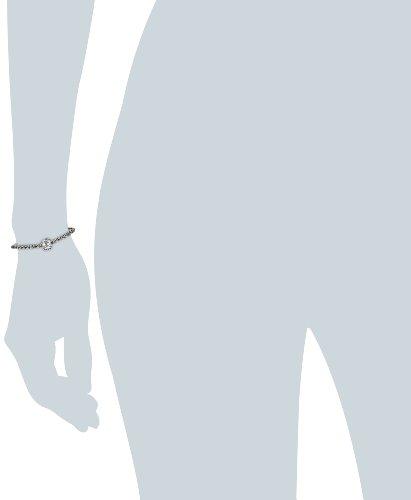 Trollbeads - 11248 - Drops Femme - Argent 925/1000