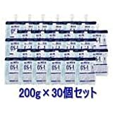 大塚製薬工場 オーエスワンゼリー 200gx6x5 (ケース)