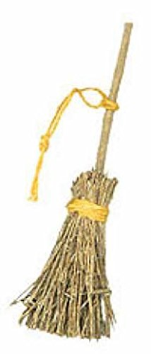 Natural Brooms Perfect Crafting Packages