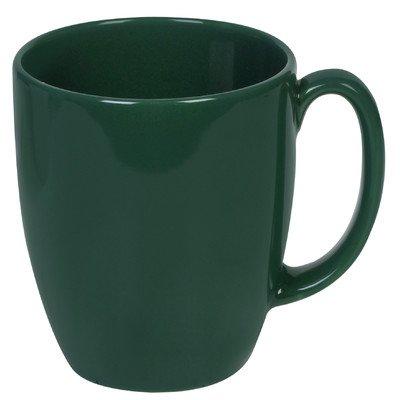 corelle livingware green - 8