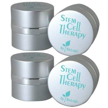 Biologic Stem Cell Wrinkle Therapy - (Set of (Stem Cell Therapy)
