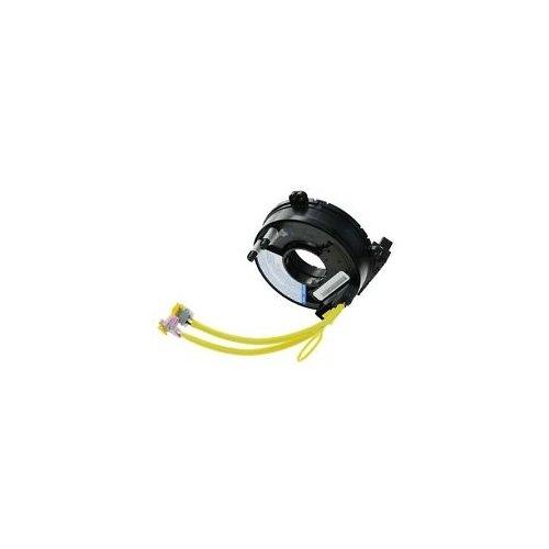 Genuine GM Sensor Kit-Strg Shf Torq 23232310