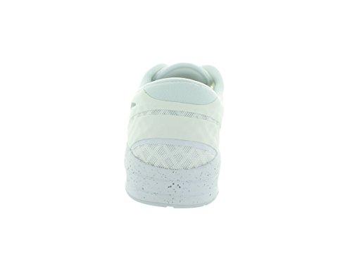 Zapatillas de Hombre MAX Nike Skateboarding Koston para Eric 2 weiss BwqxUpIP