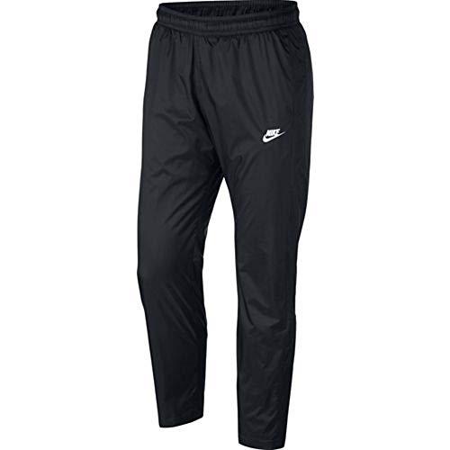 be883f1a97223b Nike Herren M NSW Oh WVN Core Track Pants  Amazon.de  Sport   Freizeit