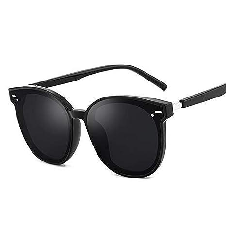 GCCI Gafas de sol de moda de verano Nuevas gafas de sol ...