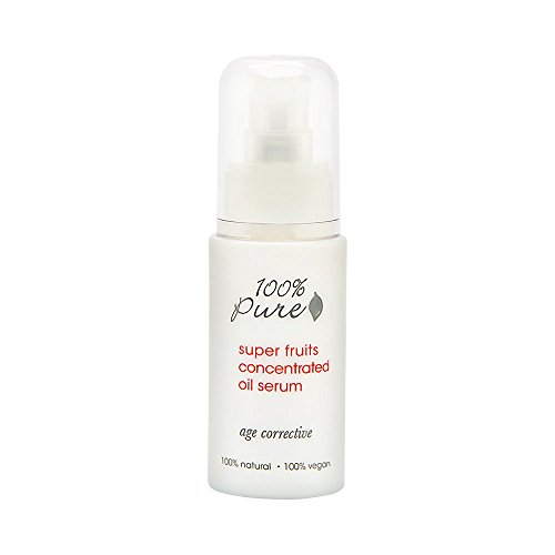 100-pure-super-fruits-concentrated-serum-1-ounce