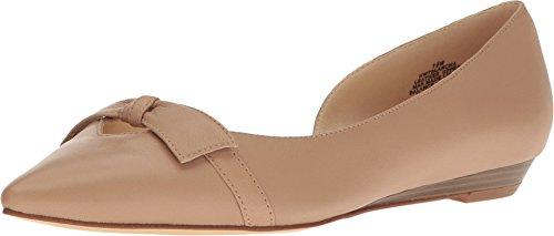 nine-west-womens-slancha-light-natural-leather-shoe