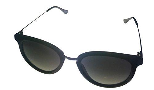 afcb99eb34 Esprit Women's Sunglasses Black Soft Square Plastic ET39024 538