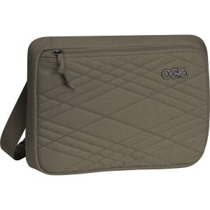 ogio-tribeca-case-medium-terra