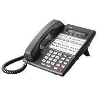 o NEC America o - 22 Button Display Phone