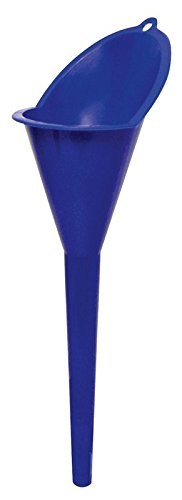 Flo-Tool Spill Saver Funnel 5 - 1/2 Oz(2-pack)