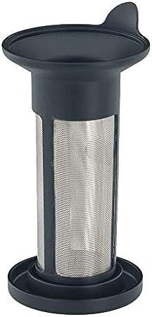 Alfi Aroma Compact Filtro de T/é