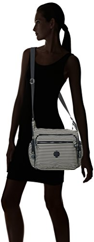 Cm Various Colors Gabbie Kipling Shoulder wxhxl Bag Womens 15x24x45 fpwxOx0q