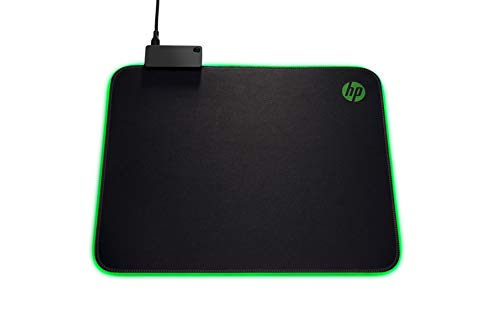 (HP Pavilion Gaming Mouse Pad 400)