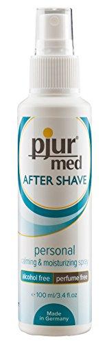 pjur med After Shave Spray, 100 ml