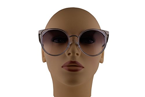 Best Versace womens sunglasses