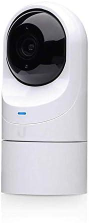 Ubiquiti Networks Unifi Video Camera G3 Flex Computers Accessories