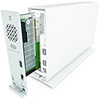 SSD UPG D2 TBOLT 2 & USB3 128G