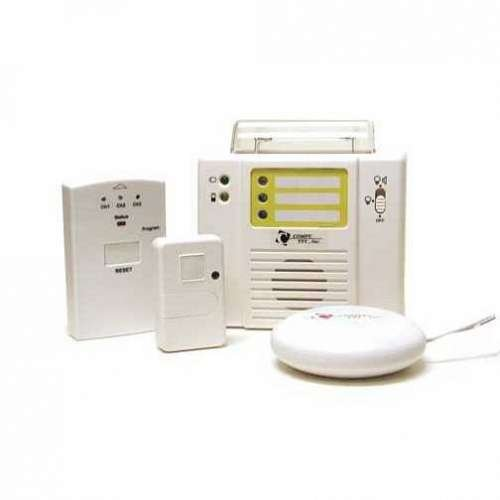 (Krown KA300 Alarm Notification System)