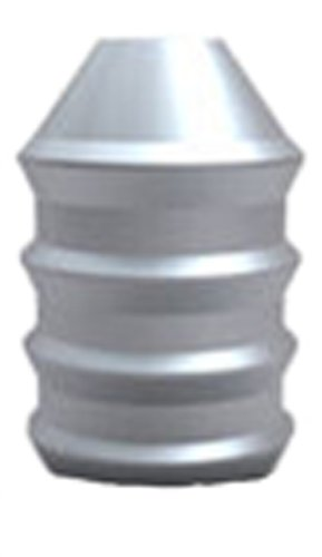 Precision 45Cal 200 Double Cavity Mold product image