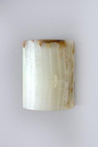 Onyx Cylinder - 9