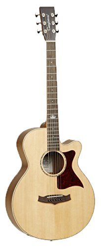 Tanglewood TW-145-SS-CE B Band Electro Acoustic Guitar