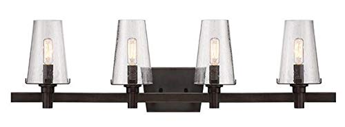 Designers Fountain 87904-VB Hyde Park 4 Light ()