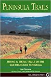 img - for Peninsula Trails: 4th (forth) edition Text Only book / textbook / text book