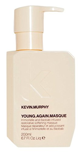 kevin-murphy-young-again-masque-67-ounce