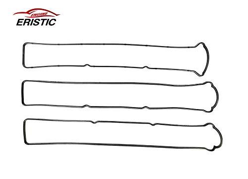 - ERISTIC ET049S1Valve Cover Gasket Set For 1998-2005 Lexus GS300 IS300 SC300 3.0L Engine