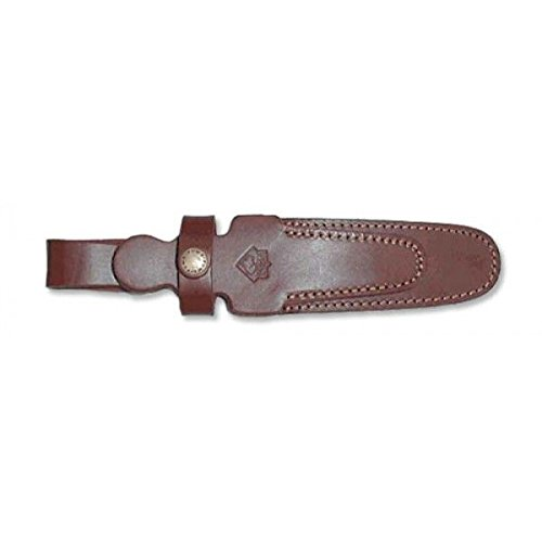 Replacement Leather Sheath Puma Knives Hunt Set 282100 by Puma Knives