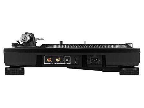 PLX 1000 modello per dj