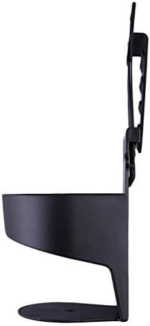 IBISHITAOXUNBAIHUOD Noir Portable Multifonction Universel v/éhicule Camion Porte Support Voiture Boisson Bouteille Porte-gobelet Support Voiture Int/érieur Organisateur