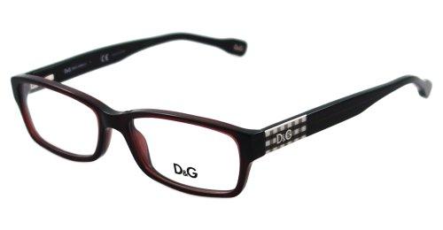 Dolce Gabbana Montures de lunettes Homme - thehazevaporizer.com d524209b9c24