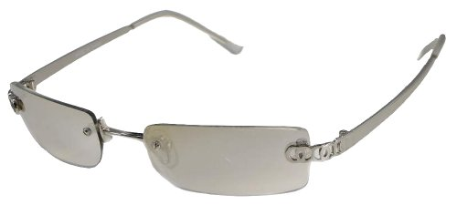Urban Vogue Collection Sunglasses - Style 8298 Vogue Collection Sunglasses