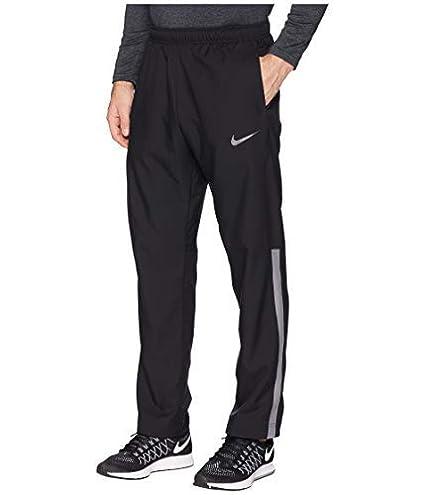 789ac78a Amazon.com : Nike M NK Dry Pant Team Woven Men's Training ...