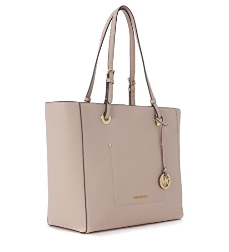 Borse Donna MICHAEL KORS walsh in pelle saffiano c8360099ef1