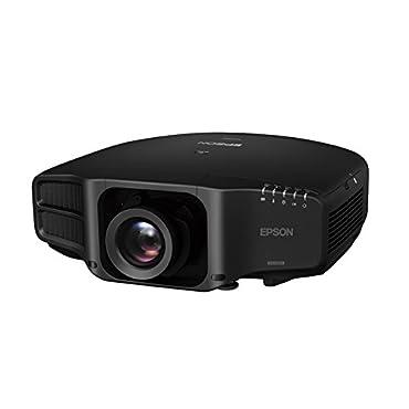 Epson Powerlite G7905U 4K Projector (V11H749120)