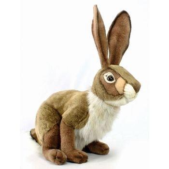 Hansa Rabbit Plush, X-Large