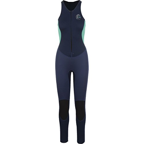O'Neill Wetsuits Women's Bahia Jane