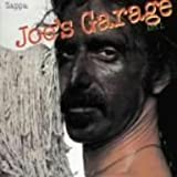 Joes Garage Act 1 by Frank Zappa